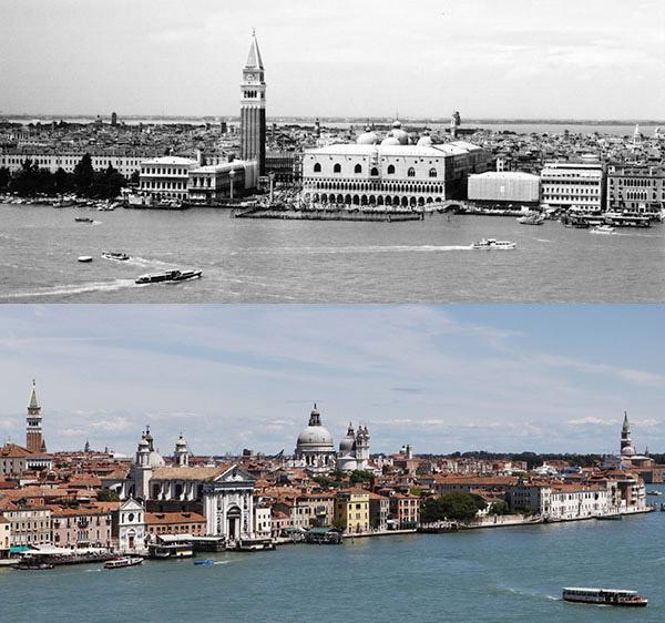 cities-cambio-venecia