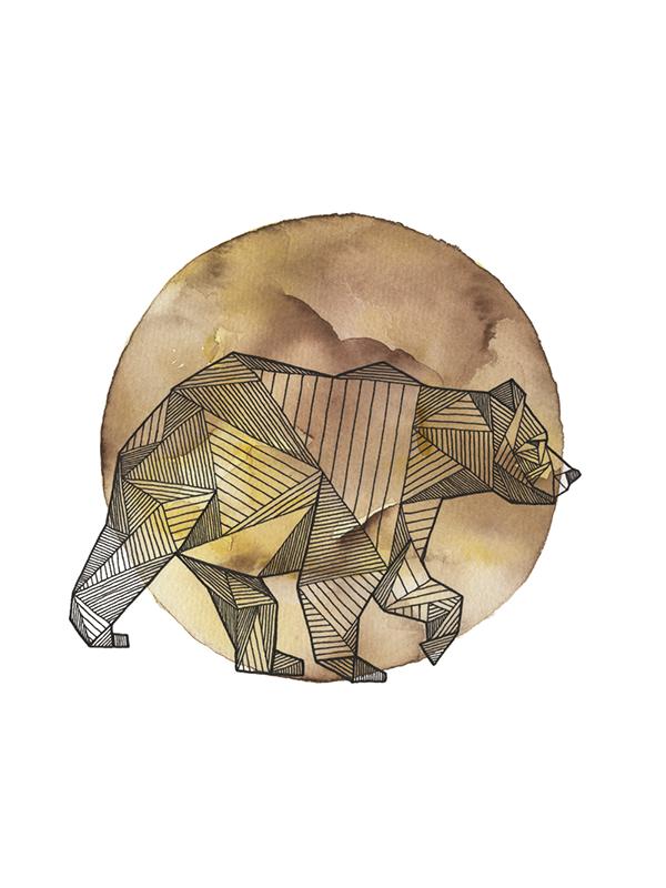 dibujos-geometricos-07