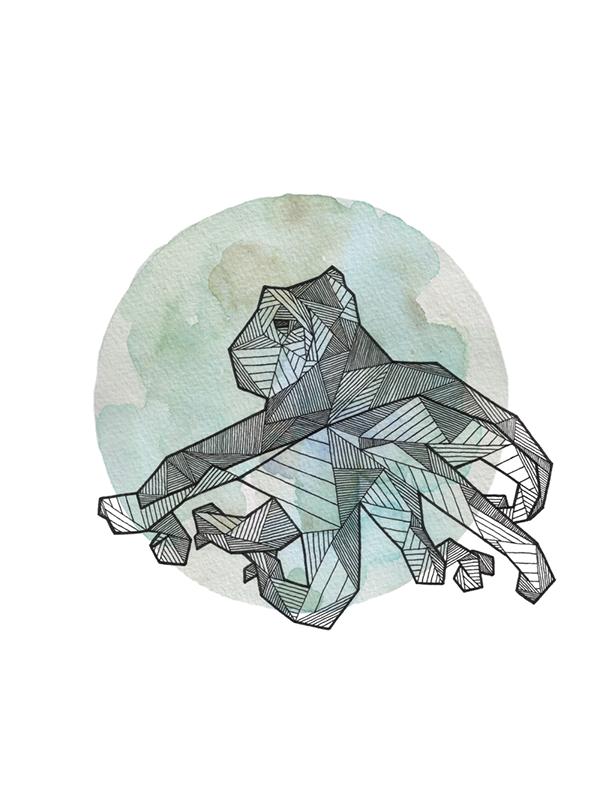 dibujos-geometricos-11