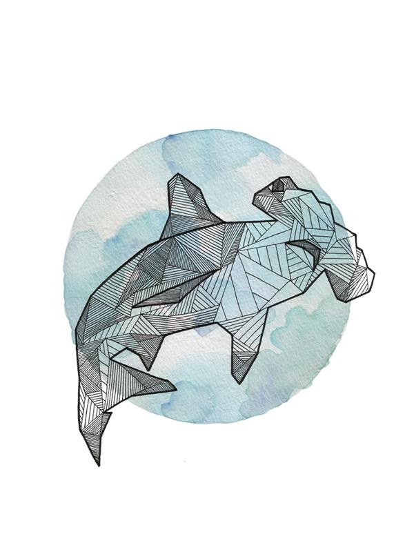 dibujos-geometricos-12