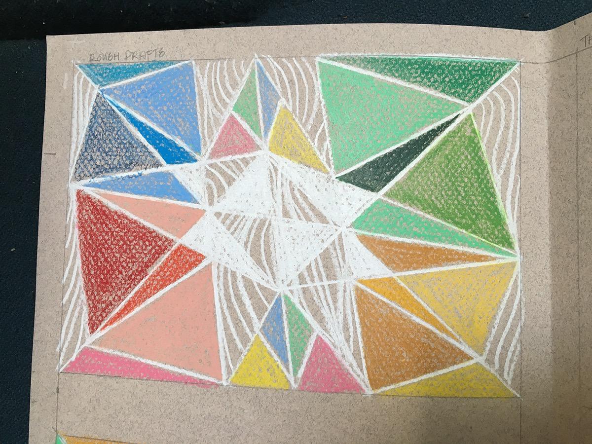 dibujos-geometricos-14