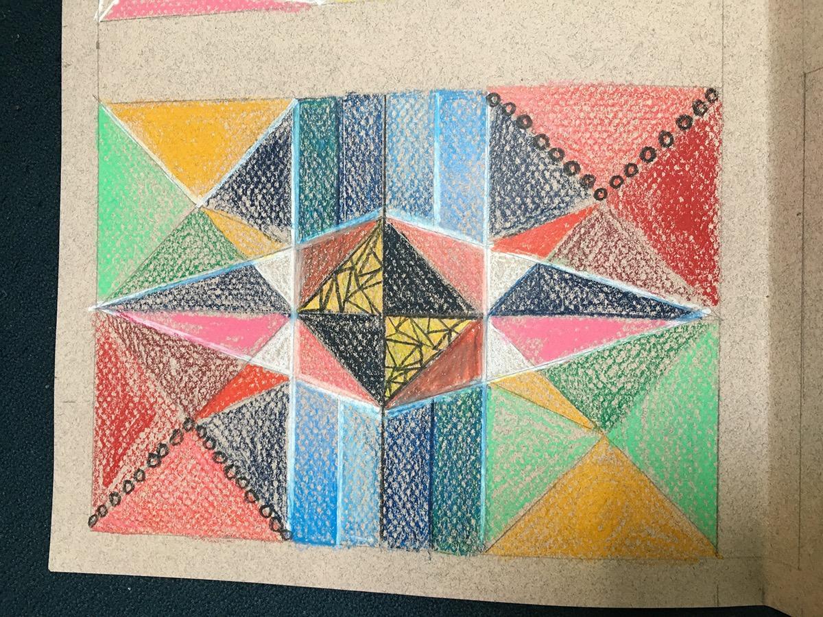 dibujos-geometricos-15