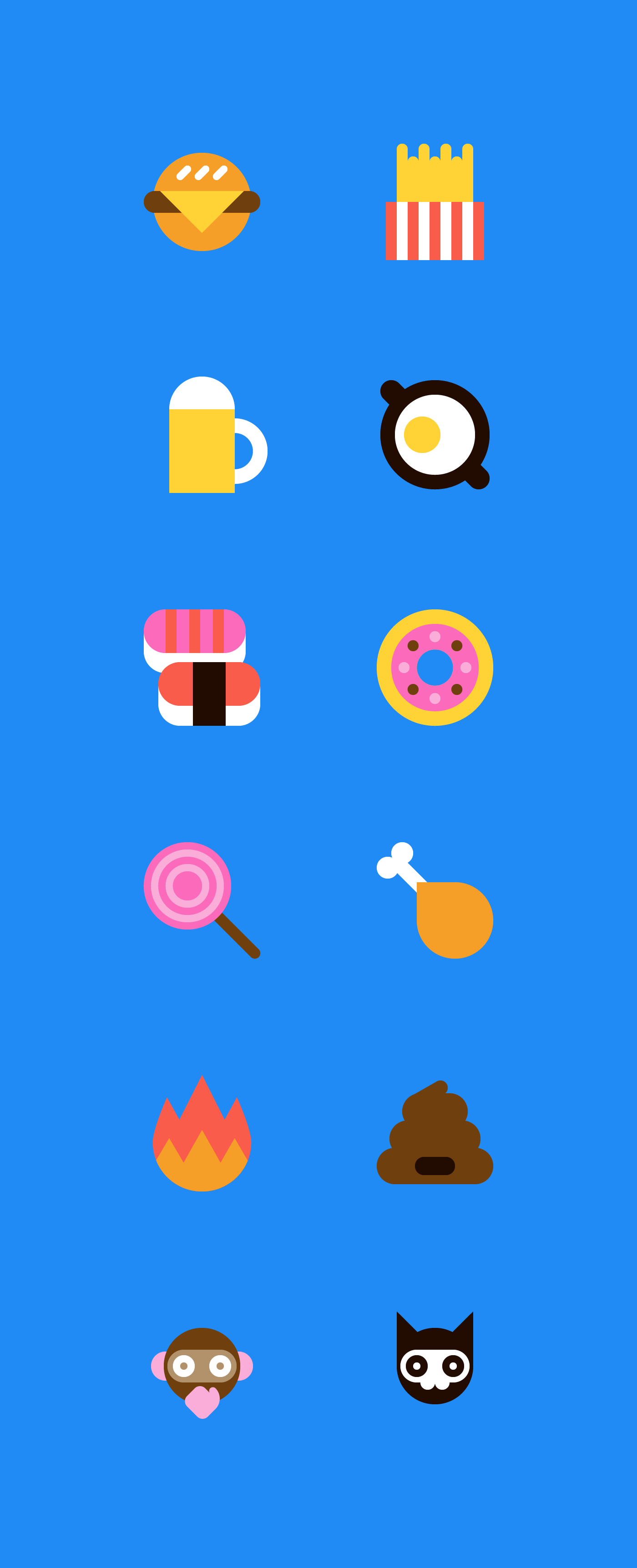 emojis-04