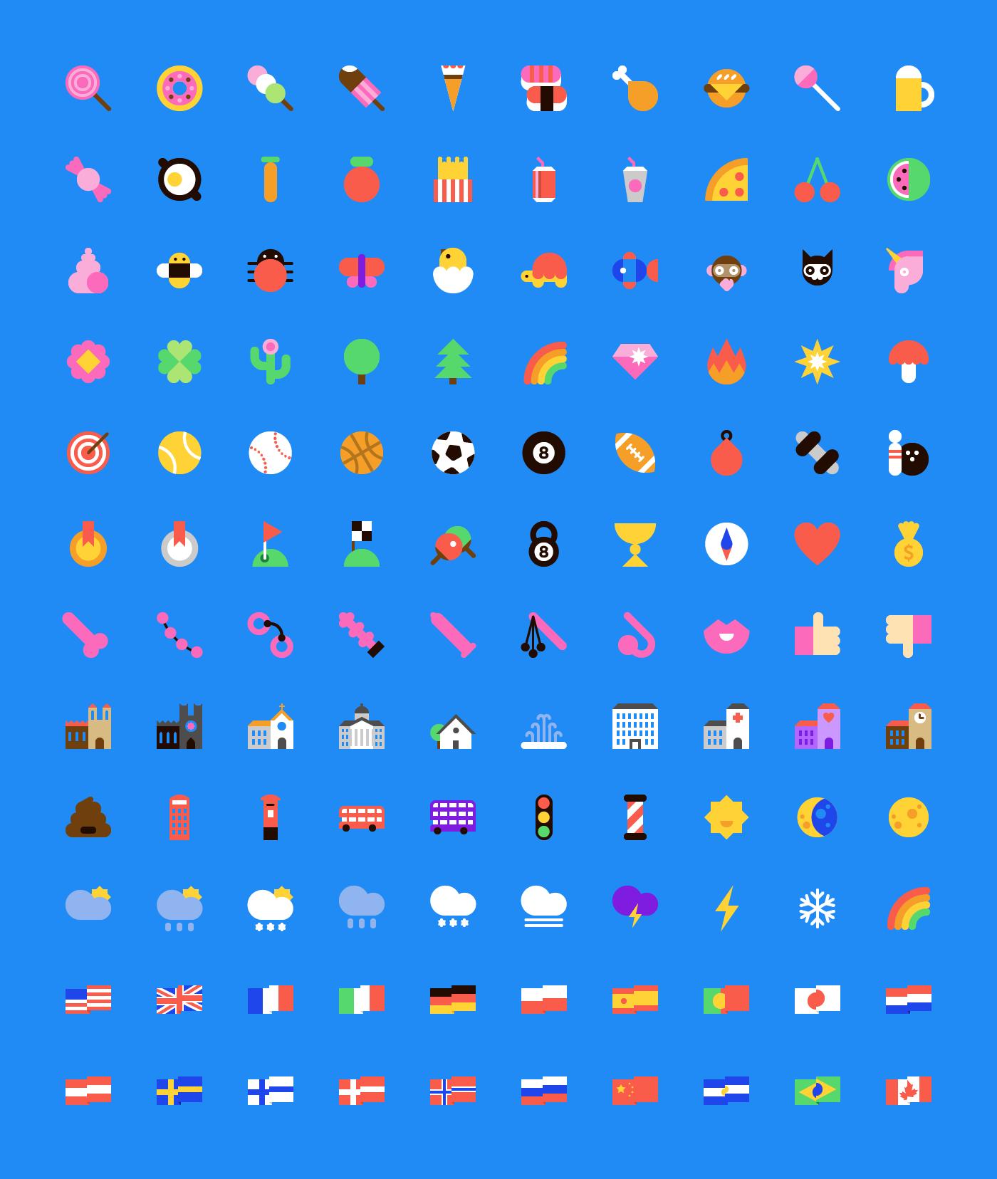 emojis-05