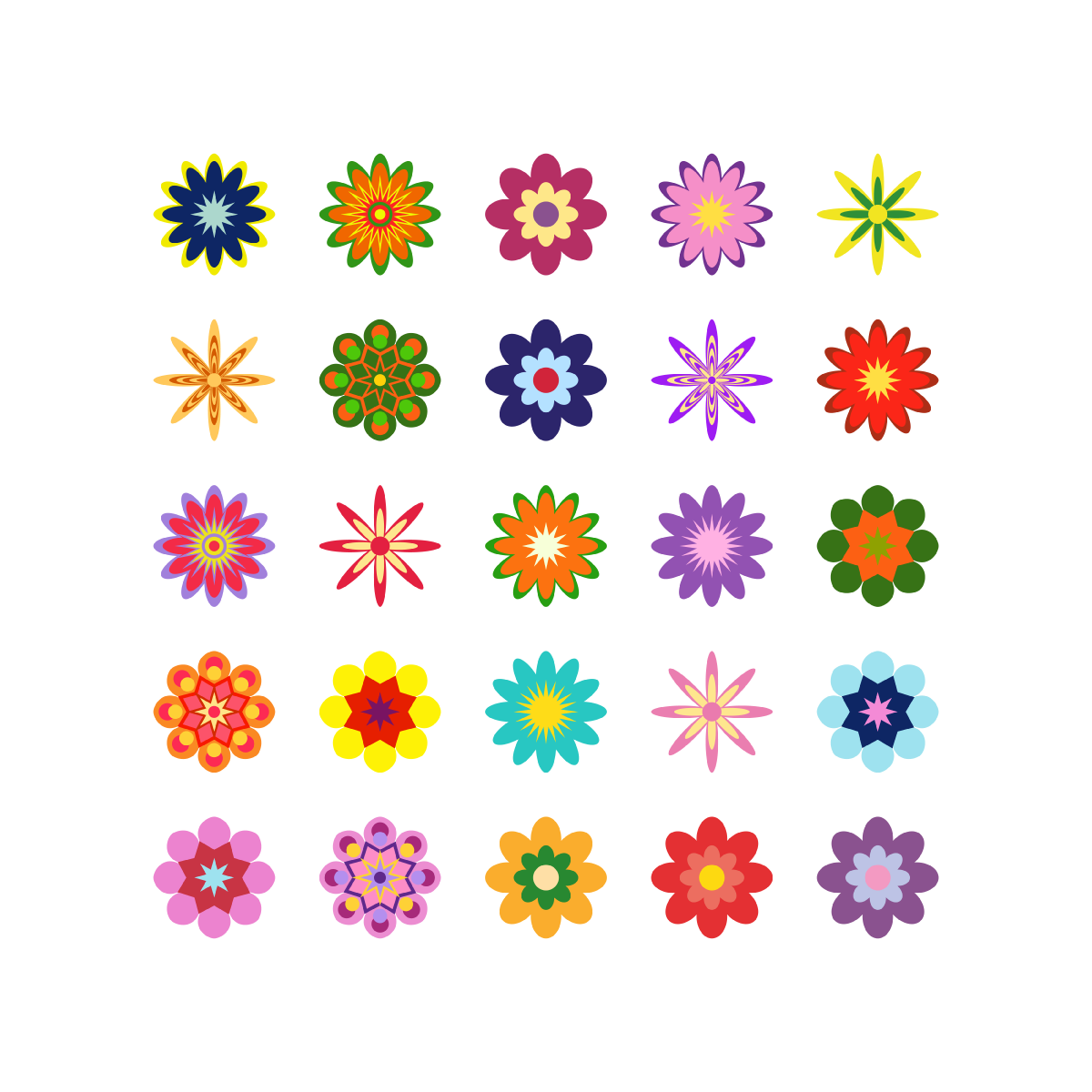 flowers_521732116