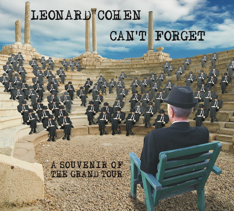 leonard-cohen-cover-02