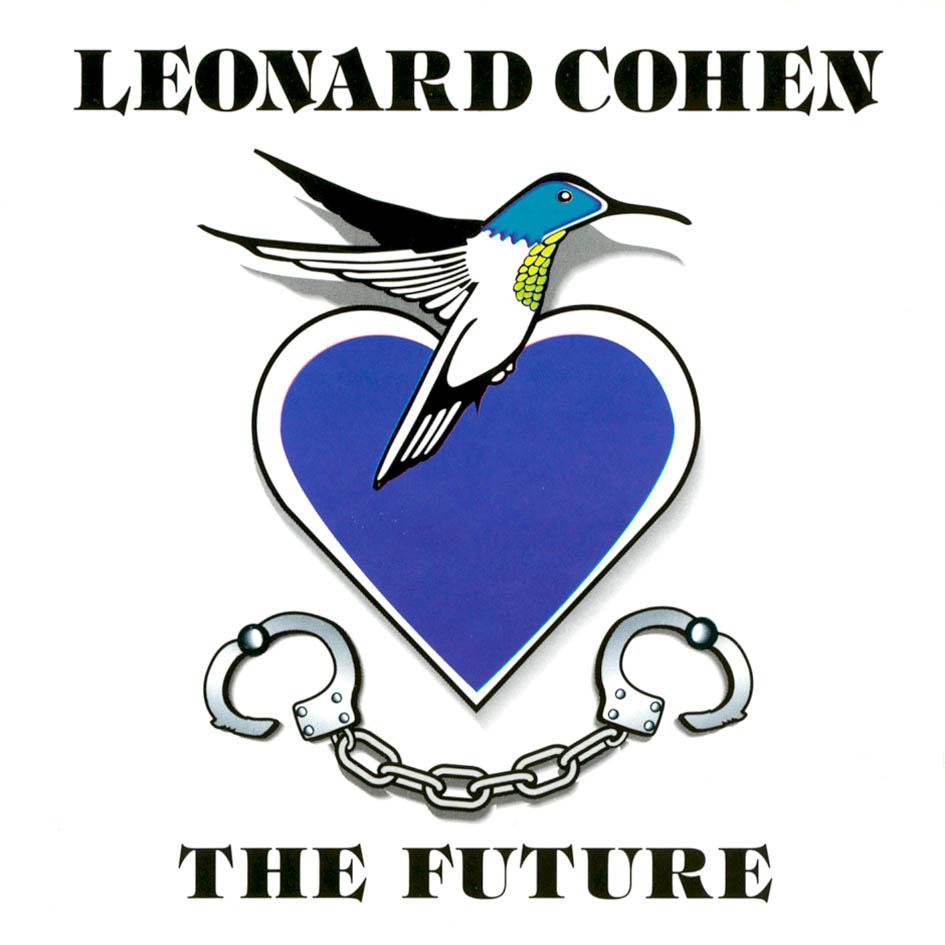 leonard-cohen-cover-03