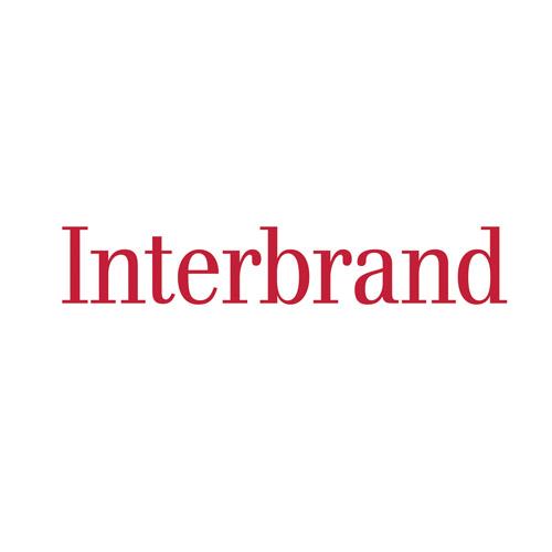 Interbrand redise a su imagen for Oficinas de direct seguros
