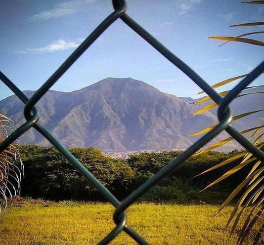 4 tipos de perspectiva en fotograf u00eda