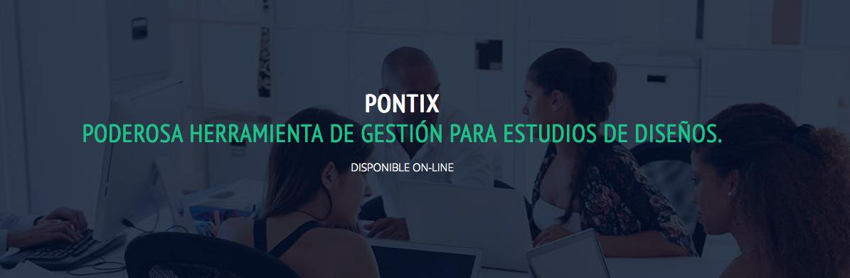 pontix1