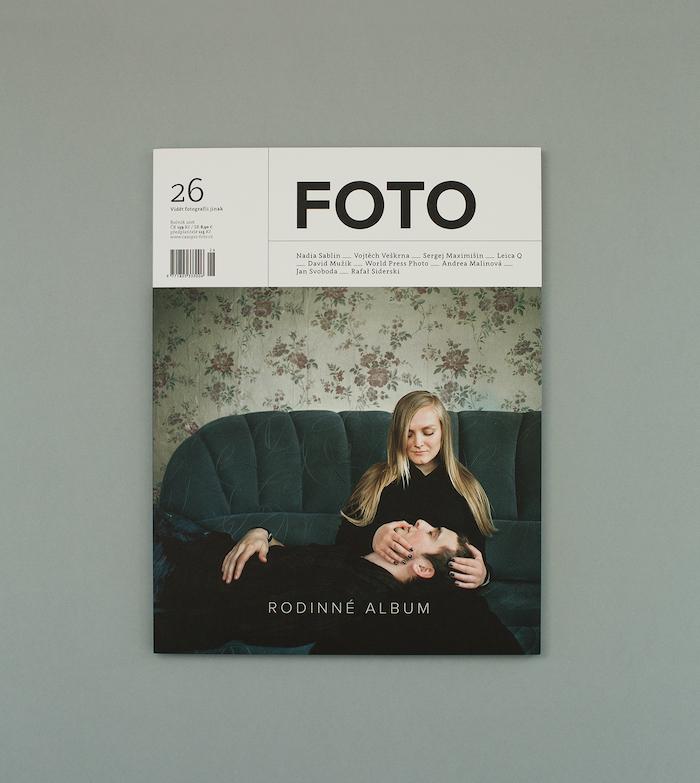 portadas-de-revistas-04
