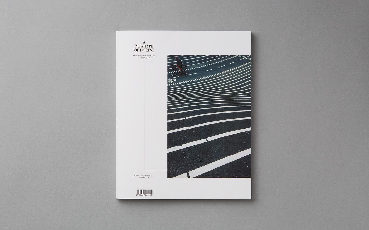 portadas-de-revistas-05