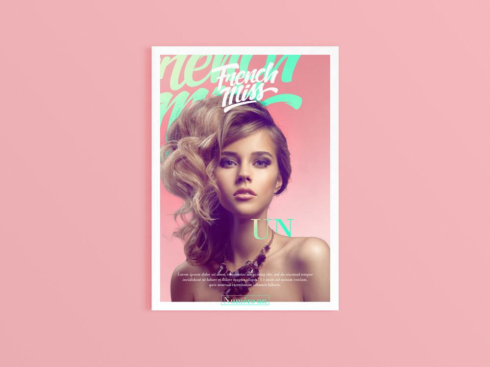 portadas-revist6as-10