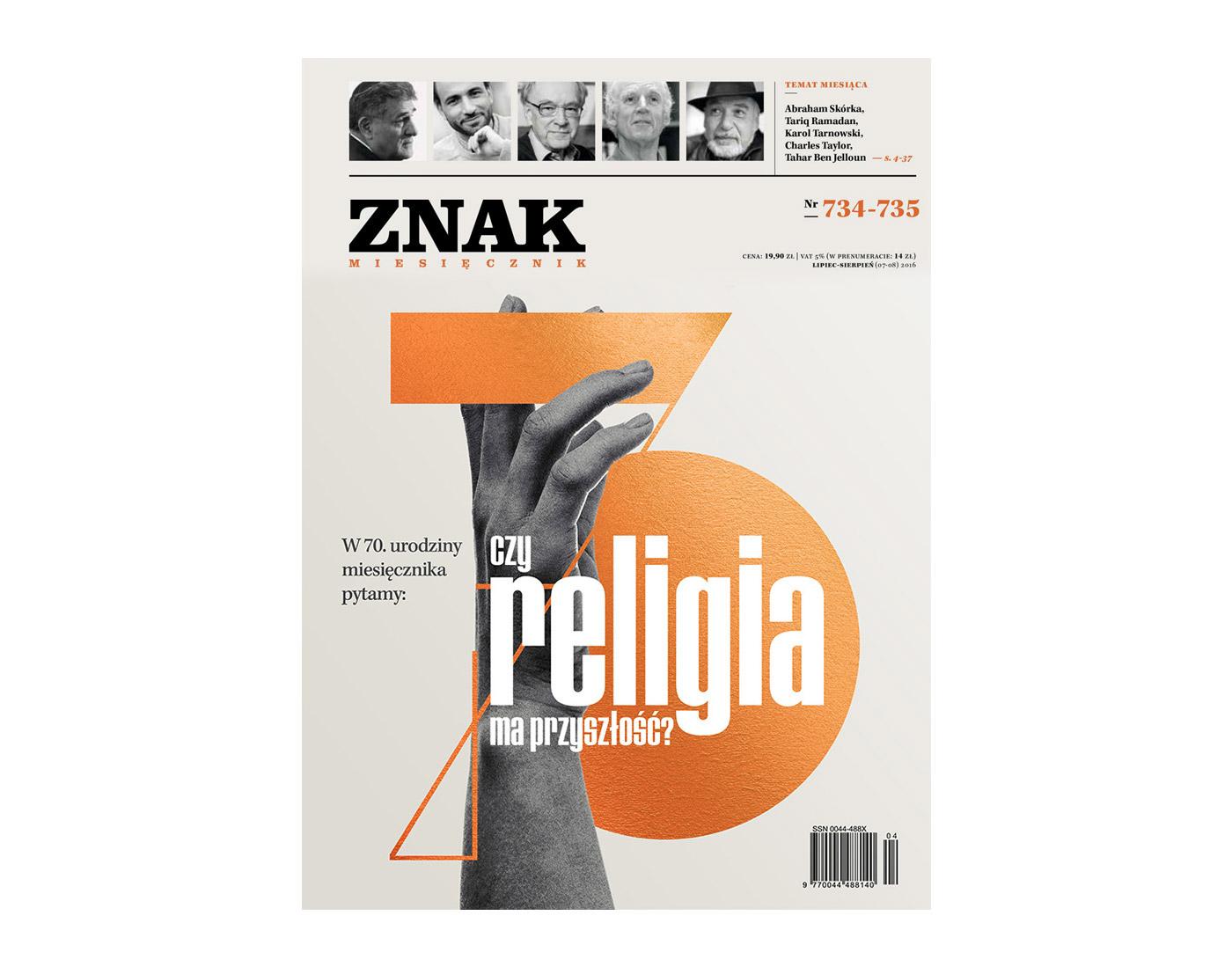 portadas-revistas-09
