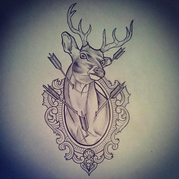 tatuajes-animales-01
