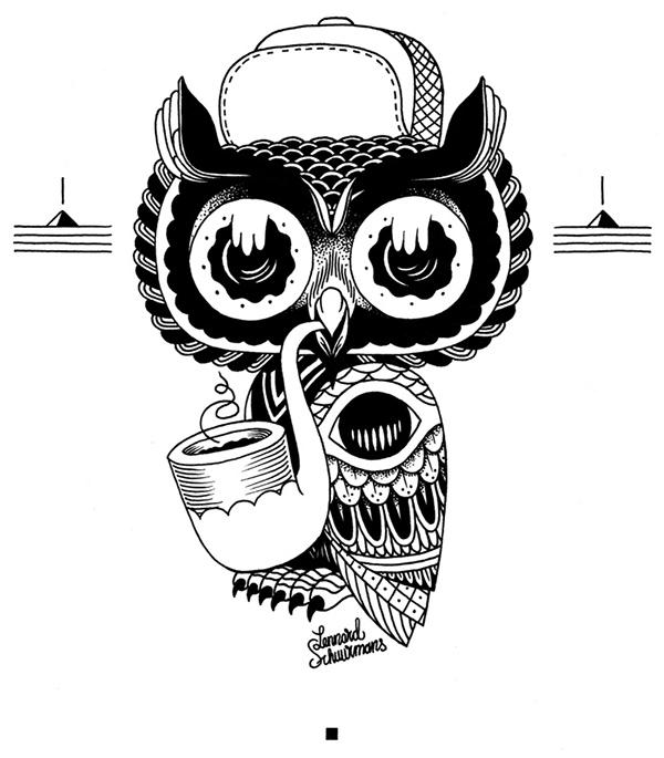 tatuajes-animales-03