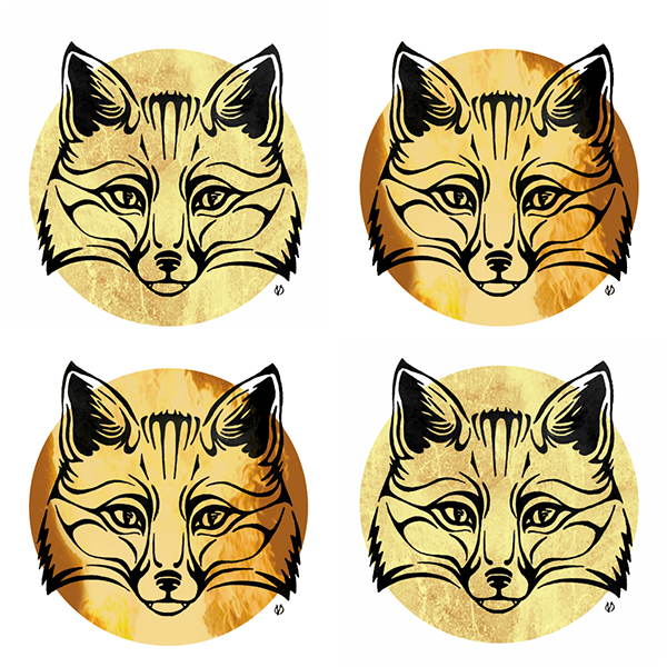 tatuajes-animales-04