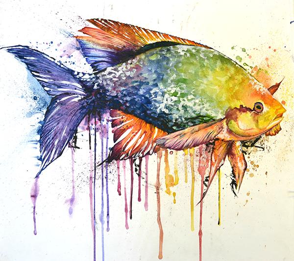 tatuajes-animales-05
