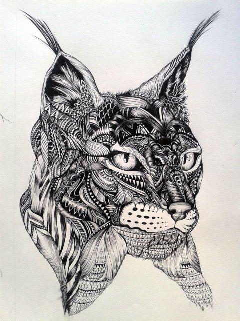 tatuajes-animales-07