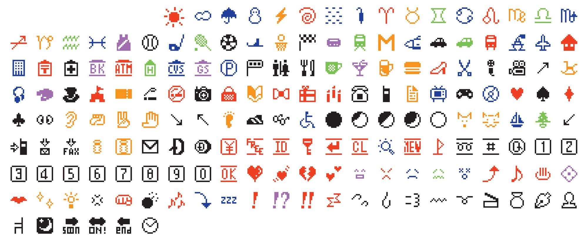 emojis-originales