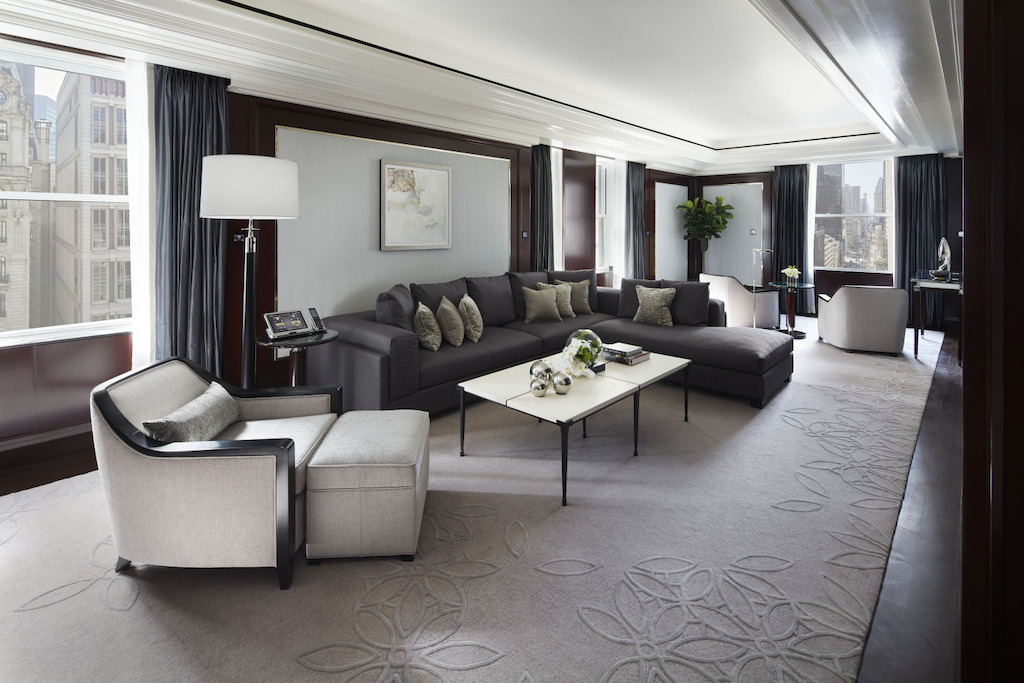 fifth-avenue-suite-living-room