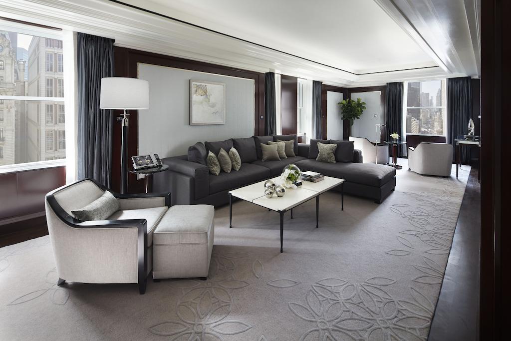 fifth-avenue-suite-living-room