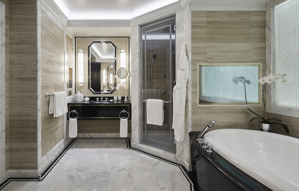 fifth-avenue-suite-master-bathroom