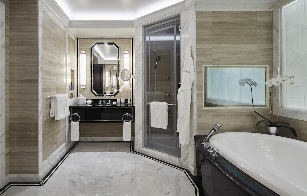 fifth-avenue-suite-master-bathroom