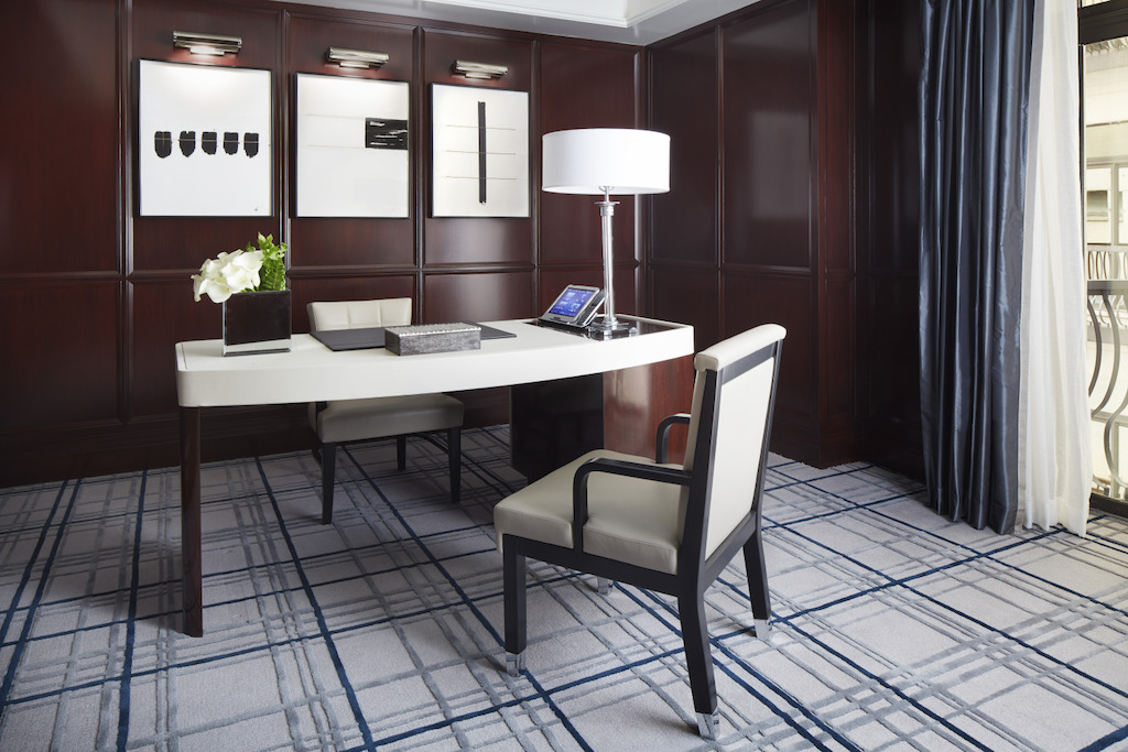 fifth-avenue-suite-study