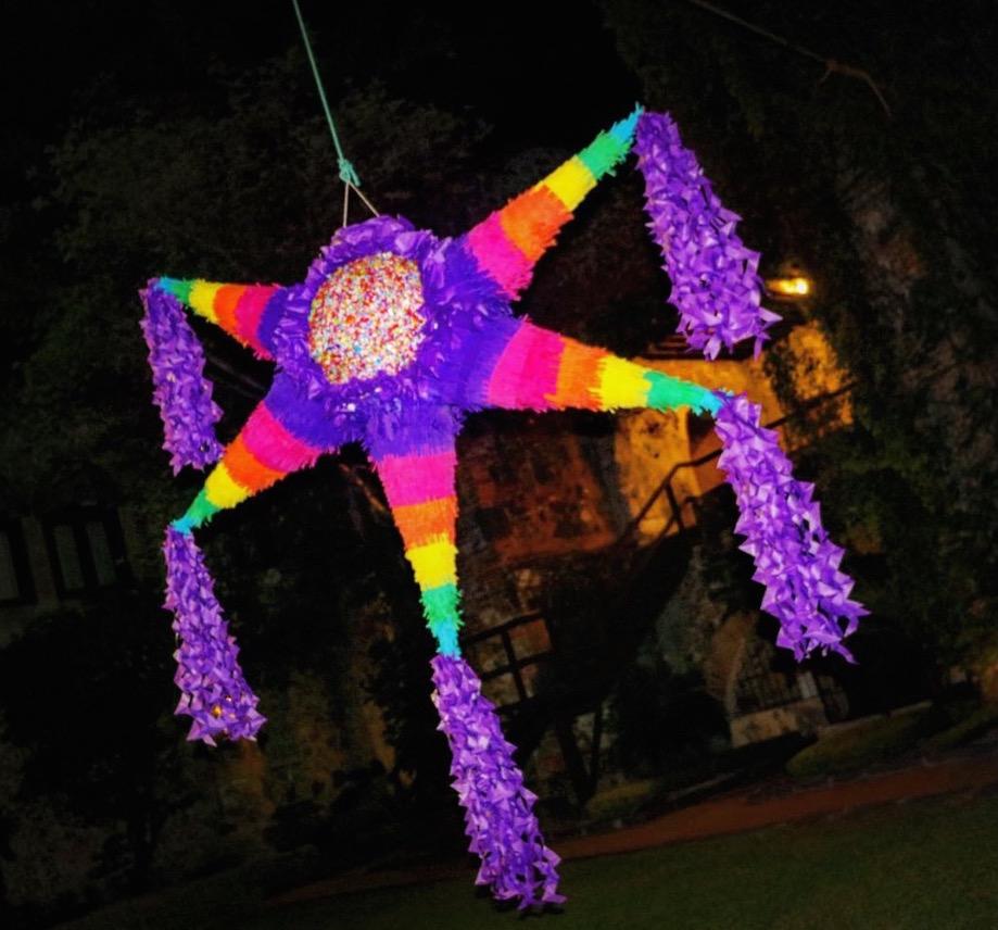 navidad-simbolos-mexicanos