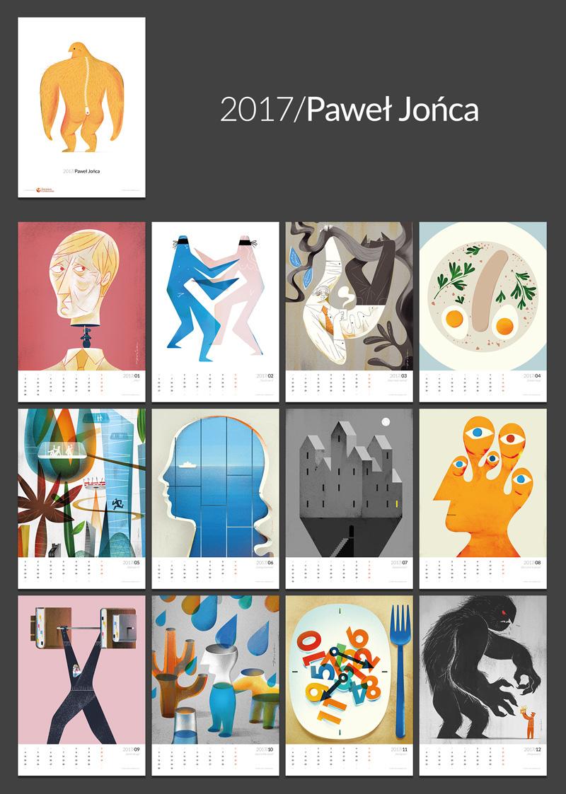 calendario-08