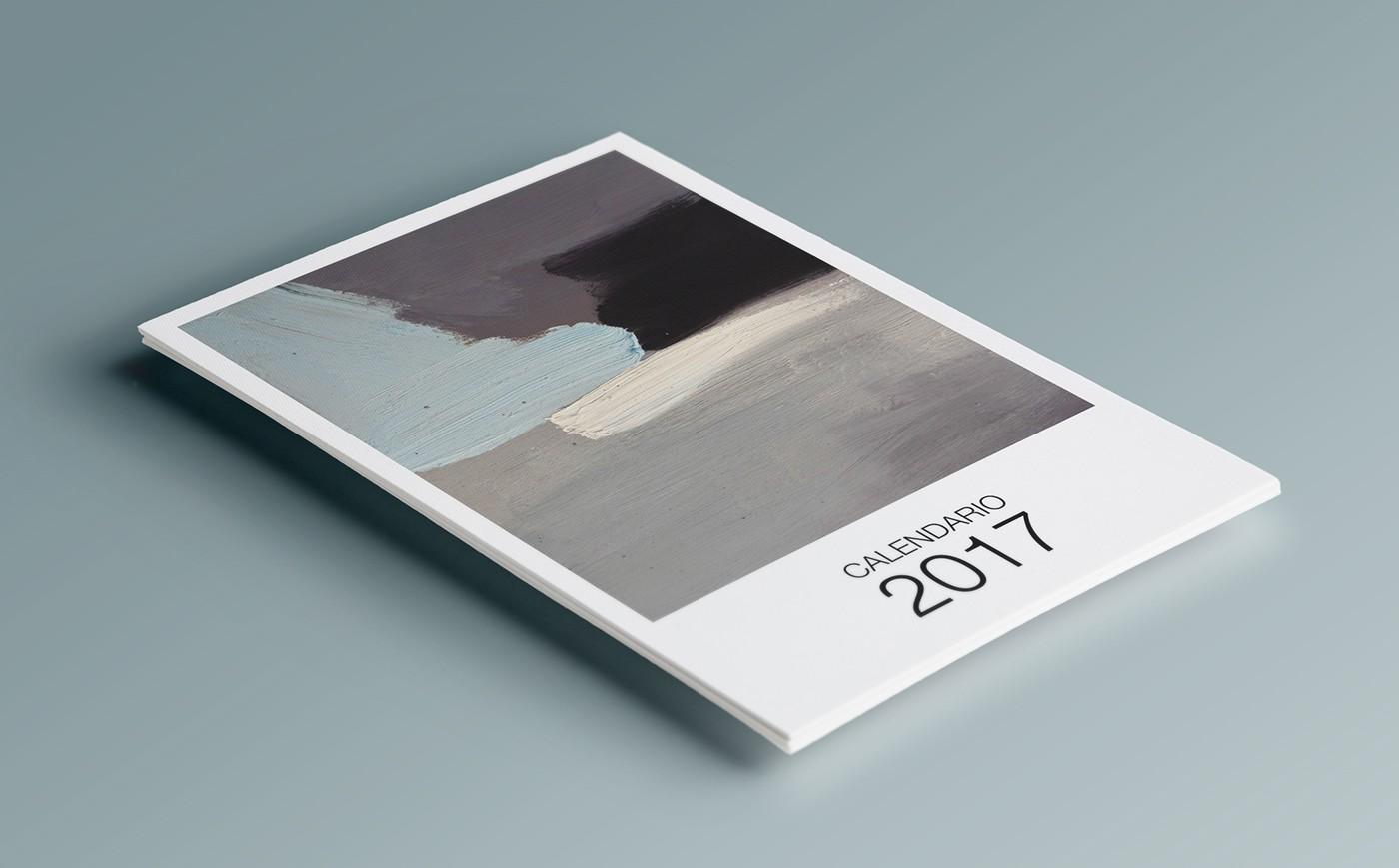 calendario-09