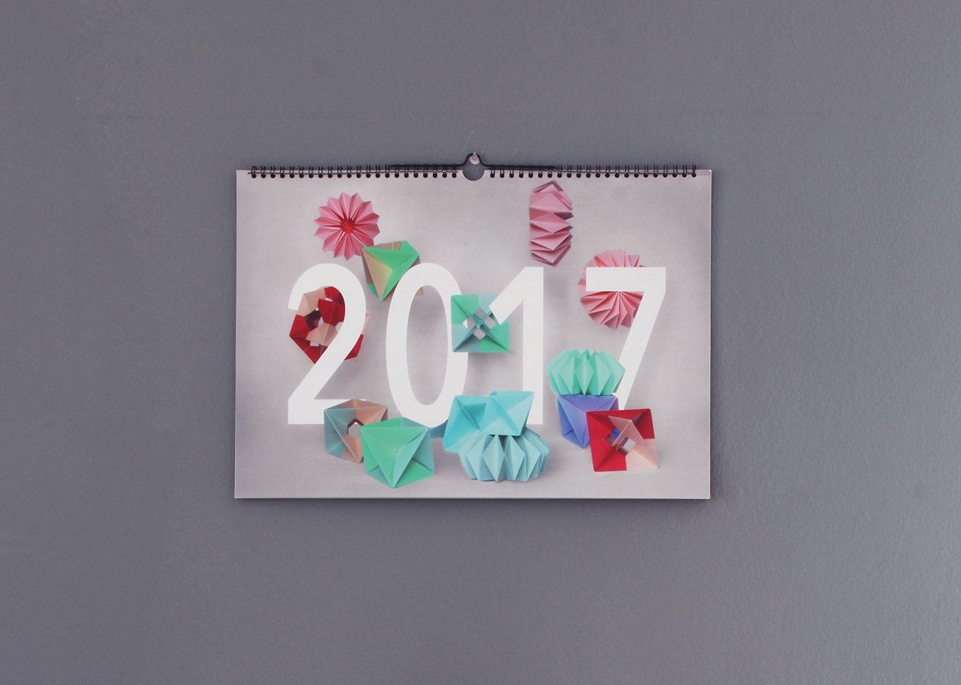 calendario-11