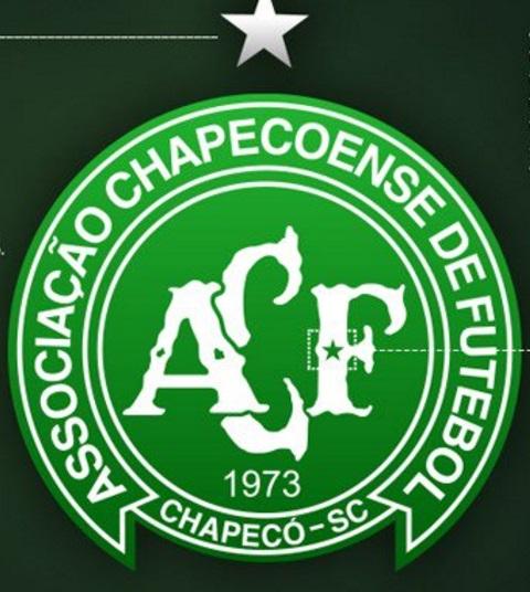 chapecoense-07