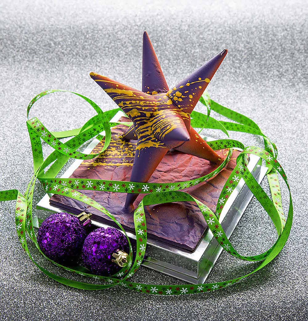 chocolate-02