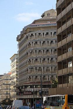 edificio-portubal
