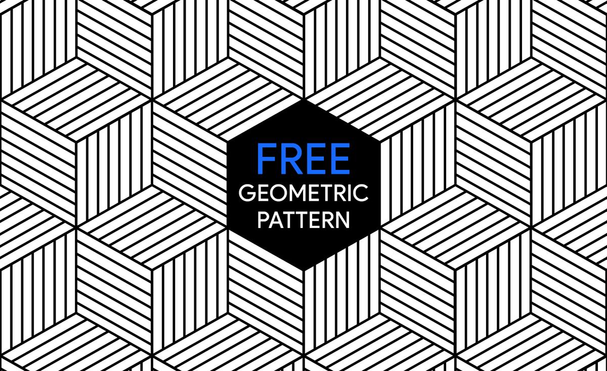 geometria-05