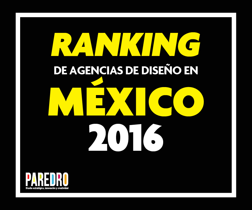 WP Ranking Agencias