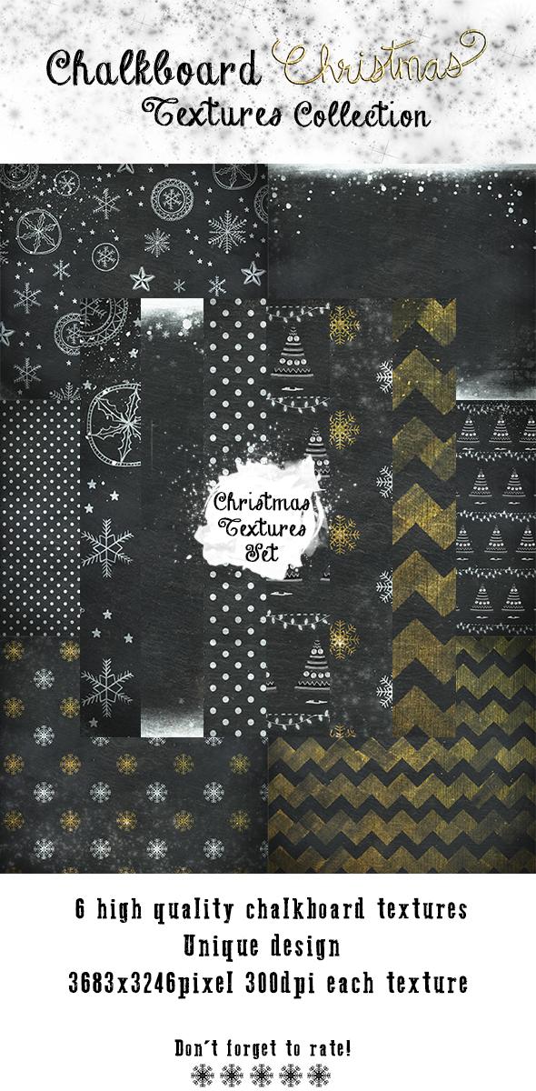 texturas-navidad-03