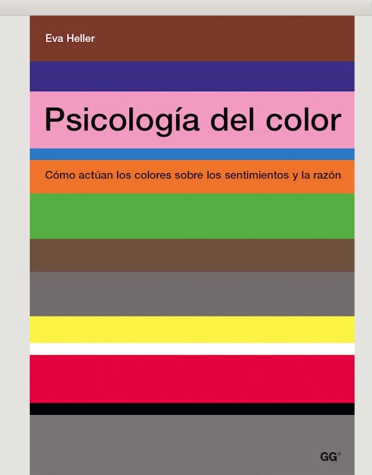 libro-psicologia-del-color