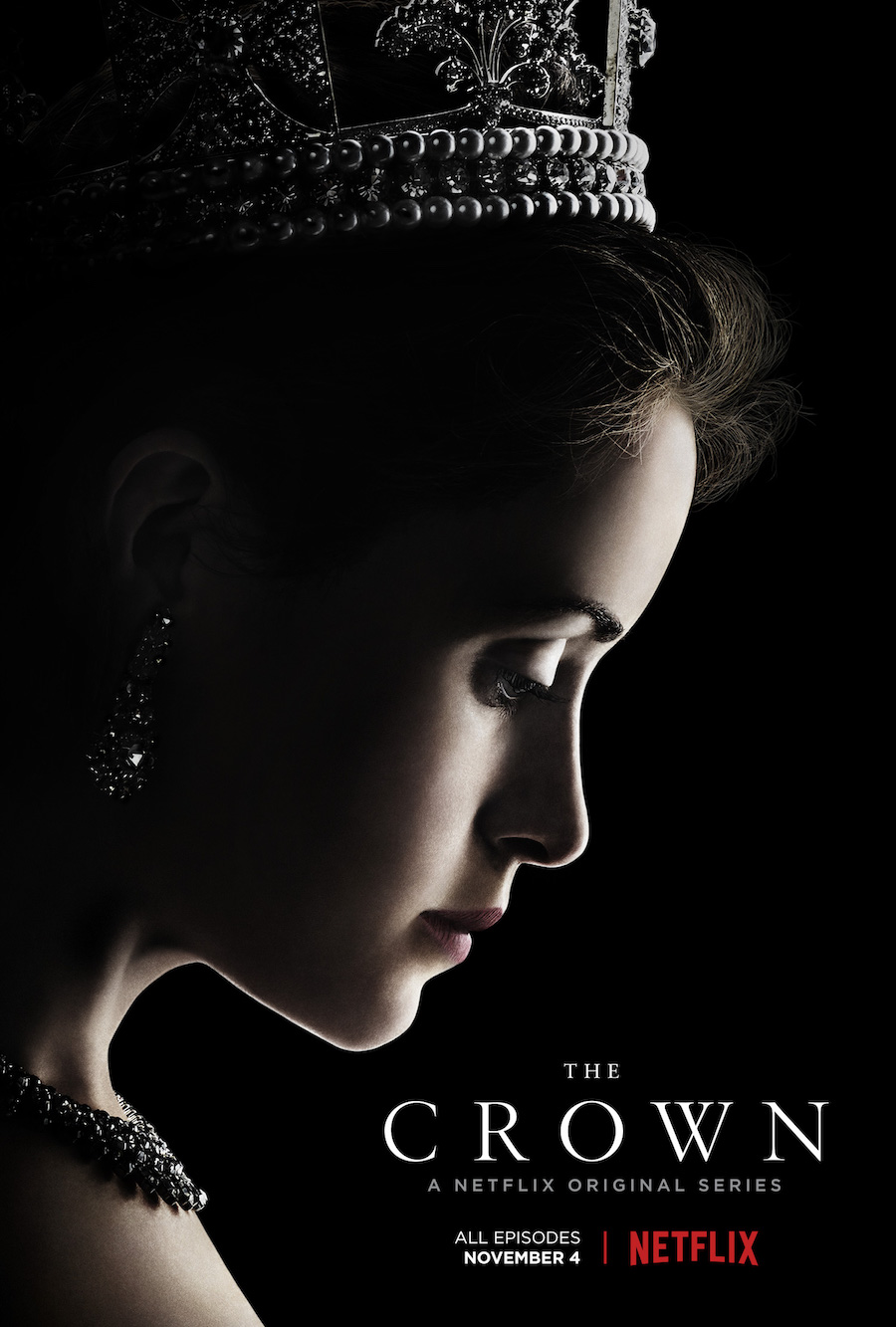 the-crown-poster-2
