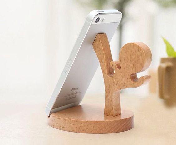 20 accesorios de escritorio para dise adores for Escritorios para disenadores