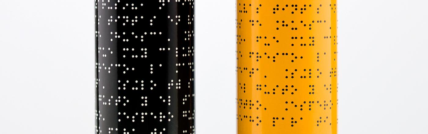 braille-06