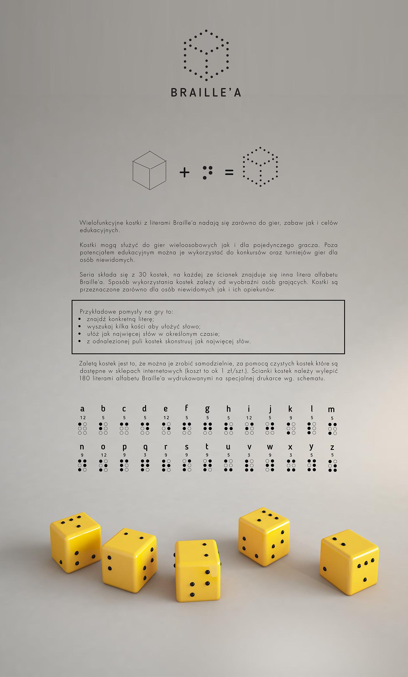 braille-07