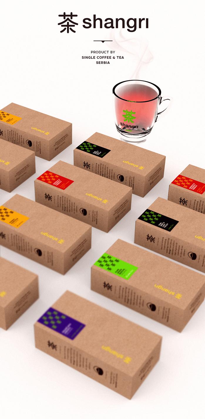 cajas-04