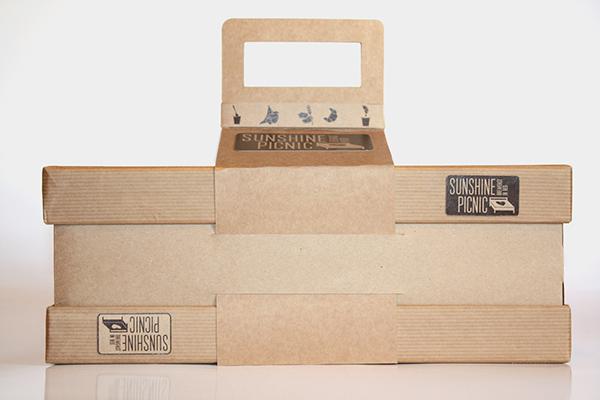 cajas-05