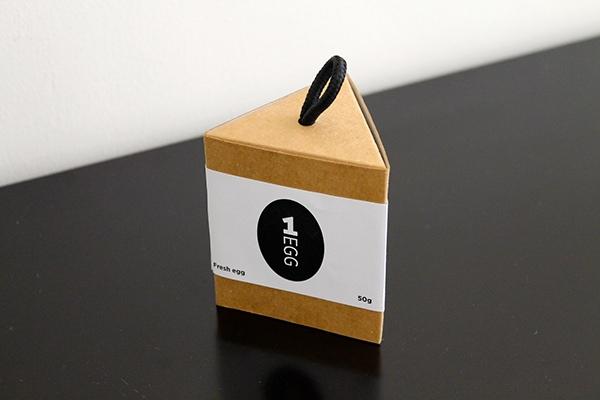 cajas-06