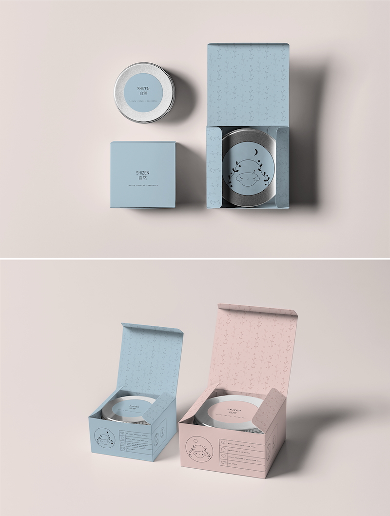 color-packaging-03