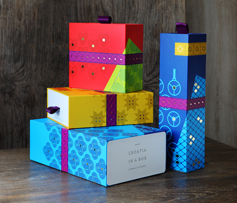 color-packaging-04