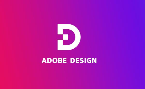 cuadrado-design